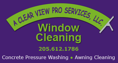 A Clear View Pro Services LLC